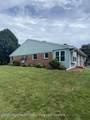 15A Lenape Drive - Photo 3