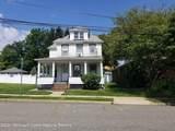 422 John Street - Photo 1
