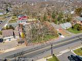 1325 Bay Avenue - Photo 7