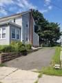 346 David Street - Photo 4