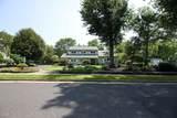 112 Heritage Drive - Photo 33