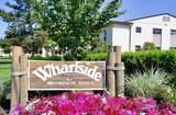 13 Wharfside Drive - Photo 1