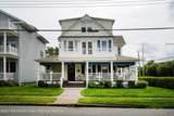 829 13th Avenue - Photo 2