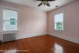 829 13th Avenue - Photo 45