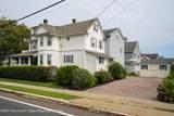 829 13th Avenue - Photo 5
