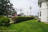 829 13th Avenue - Photo 56