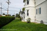 829 13th Avenue - Photo 6