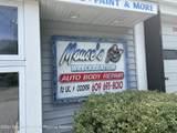 11 Warren Avenue - Photo 3