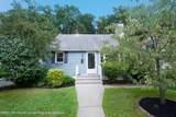 456 Ferndale Place - Photo 2