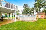 14 Seaview Court - Photo 31