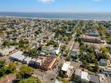618 Brinley Avenue - Photo 30