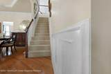 35 Exeter Drive - Photo 26