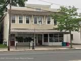 526 Main Street - Photo 1