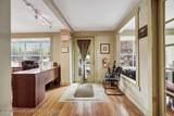306 Farnsworth Avenue - Photo 10
