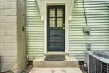 306 Farnsworth Avenue - Photo 17