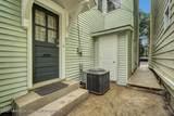 306 Farnsworth Avenue - Photo 18