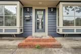 306 Farnsworth Avenue - Photo 2