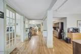 306 Farnsworth Avenue - Photo 5