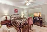 3 Steeple Chase Court - Photo 14