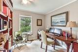 3 Steeple Chase Court - Photo 19