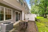 3 Steeple Chase Court - Photo 26