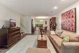 3 Steeple Chase Court - Photo 4