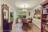 3 Steeple Chase Court - Photo 9