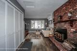 225 Predmore Avenue - Photo 14