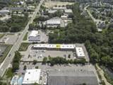 1800 Lakewood Road - Photo 18