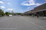 1800 Lakewood Road - Photo 2
