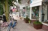 1291 Wedgewood Road - Photo 10