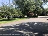 6 Oak Leaf Lane - Photo 85