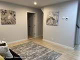 3106 Thistle Avenue - Photo 3