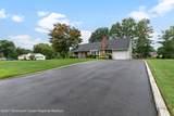 17 Winterset Drive - Photo 2