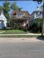 1223 Monroe Avenue - Photo 1