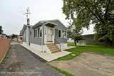 37 Maple Shade Avenue - Photo 33