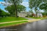 591 Cedar Grove Road - Photo 3