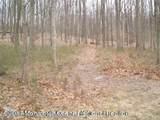 20 Harmony Hill Road - Photo 4