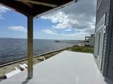 105 Bay Shore Drive - Photo 4
