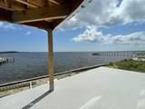 105 Bay Shore Drive - Photo 5
