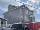 105 Bay Shore Drive - Photo 55