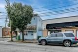 305 Fayette Street - Photo 2