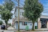 305 Fayette Street - Photo 3