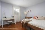 381 19th Avenue - Photo 13