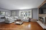381 19th Avenue - Photo 3