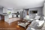 381 19th Avenue - Photo 4