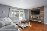 381 19th Avenue - Photo 5