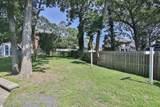 622 624 Redmond Avenue - Photo 10