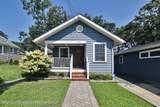 622 624 Redmond Avenue - Photo 7