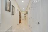 9 Tower Road - Photo 45